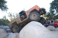 top truck challenge 2013 coal chute 104 1978 chevy k5 blazer