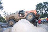 top truck challenge 2013 coal chute 105 1978 chevy k5 blazer