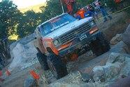 top truck challenge 2013 coal chute 117 1978 chevy k5 blazer