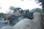 top truck challenge 2013 coal chute 147 1981 volkswagen rabbit pickup