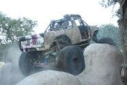 top truck challenge 2013 coal chute 148 1981 volkswagen rabbit pickup