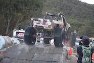 top truck challenge 2013 coal chute 156 1981 volkswagen rabbit pickup