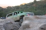 top truck challenge 2013 coal chute 157 1987 gmc k5 jimmy