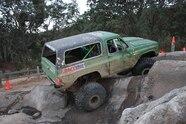 top truck challenge 2013 coal chute 160 1987 gmc k5 jimmy