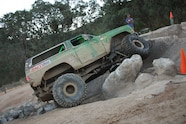 top truck challenge 2013 coal chute 163 1987 gmc k5 jimmy