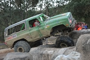 top truck challenge 2013 coal chute 165 1987 gmc k5 jimmy