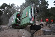 top truck challenge 2013 coal chute 167 1987 gmc k5 jimmy