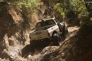 top truck challenge 2013 tank trap 098 1977 gmc k15