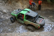 top truck challenge 2013 tank trap 130 1999 toyota tacoma