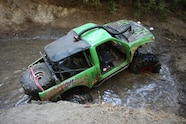 top truck challenge 2013 tank trap 132 1999 toyota tacoma