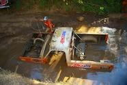 top truck challenge 2013 tank trap 142 1978 chevy k5 blazer