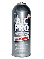 ac pro with max seal