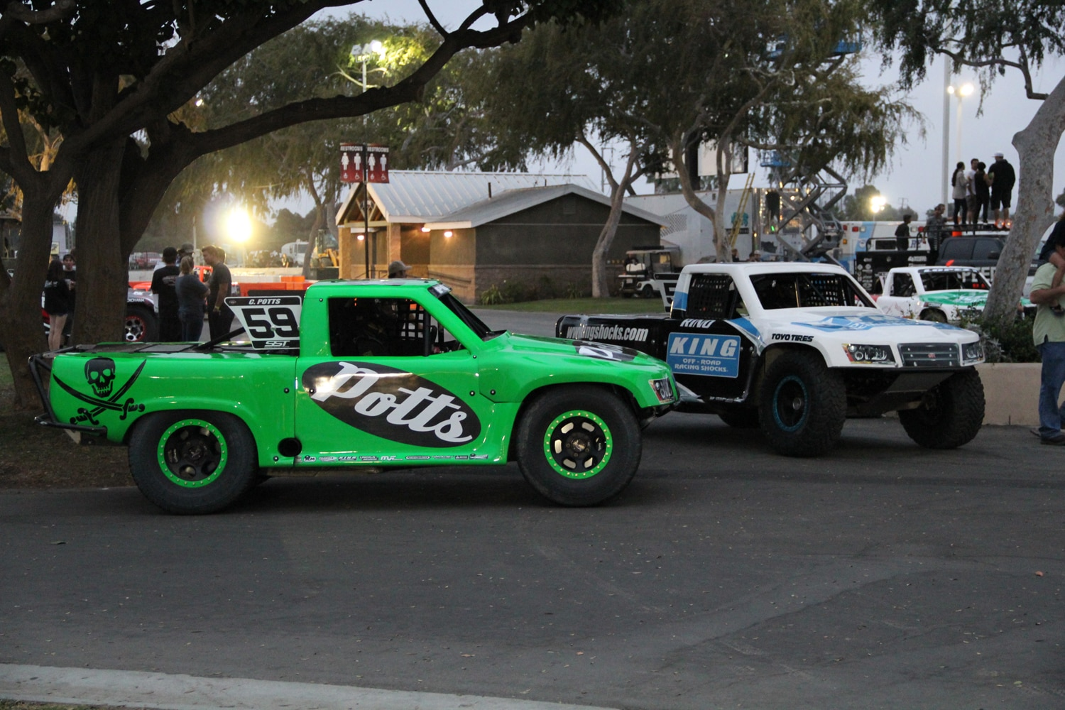 Stadium Super Trucks at SSSS  2  Stadium Super Trucks.JPG