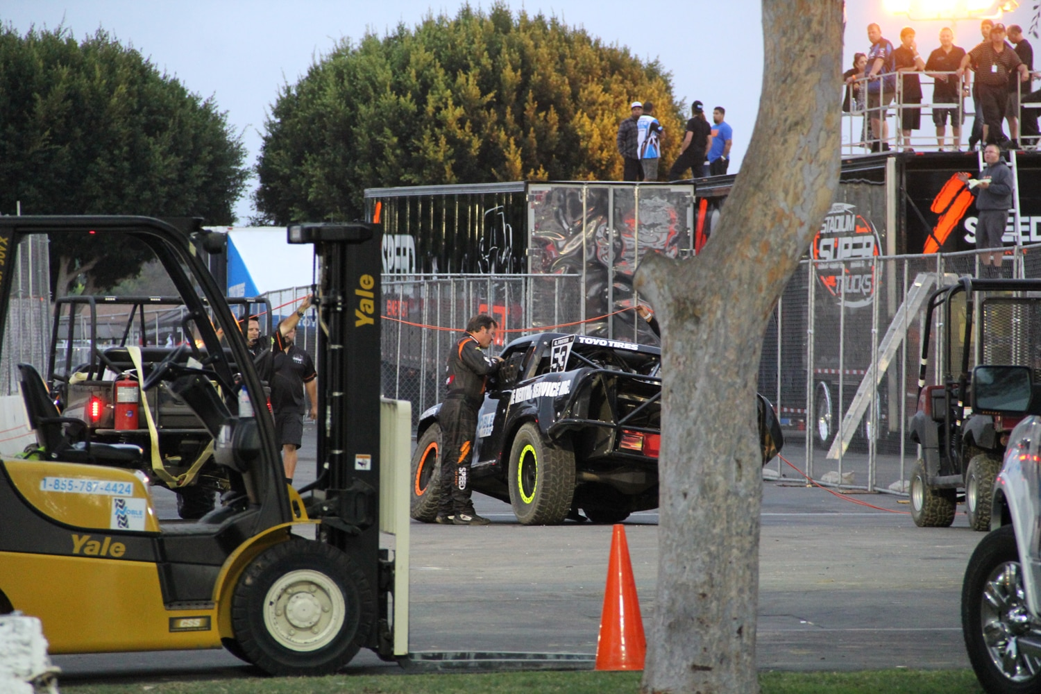 Stadium Super Trucks at SSSS  3  Robby Gordon.JPG