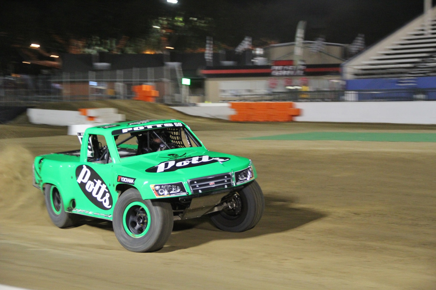 Stadium Super Trucks at SSSS  20  BJ Baldwin Potts SST Truck.JPG