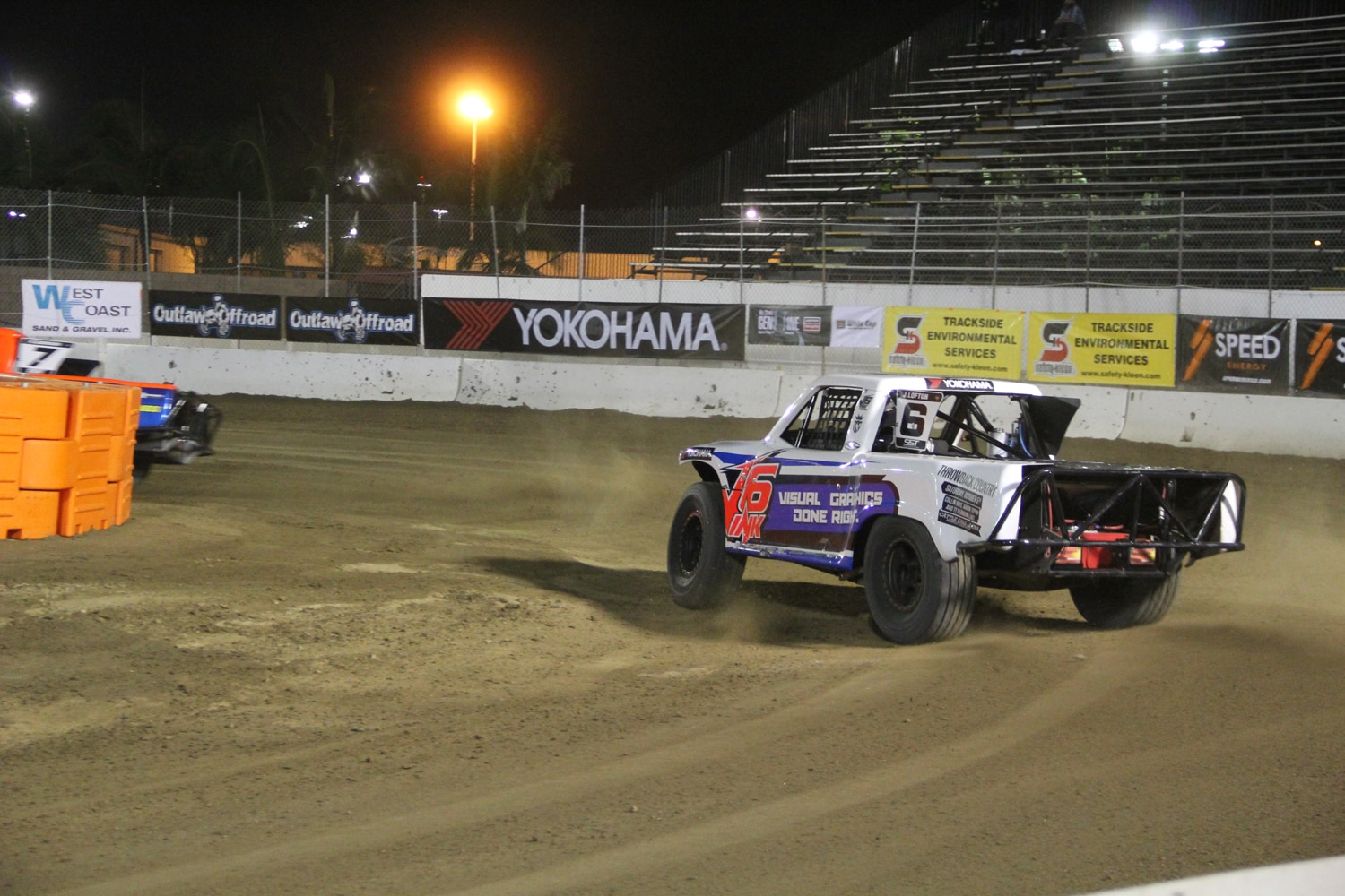 Stadium Super Trucks at SSSS  21  Justin Lofton SST Truck Slide.JPG