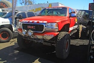 3  Off Road Evolution Ultimate Z71 Chase 1 Mel Wade