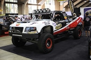 171  Airaid 7200 race truck