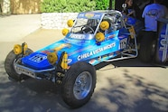 48  Mark Stahl Chenoworth Race Car Chula Vista Motors