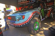 53  Terrible Herbst Trophy Truck