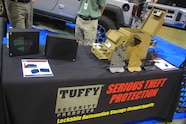 60  Tuffy Security Products