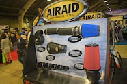 71  Airaid Performance Air Filters