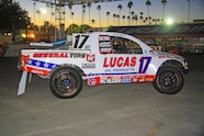 130  Lucas Oil Off Road Racing Pro Truck