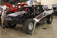141  Sheeler Trophy Truck