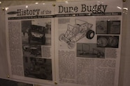 152  History Of The Dune Buggy article