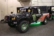 162  Tim Herbst Larry Roeseler Terrible Herbst Trophy Truck