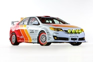 toyota dream build camry detroit speed engineering 35