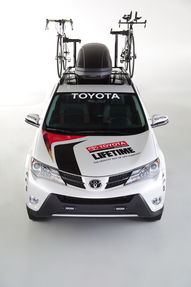 toyota dream build rav4 lifetime 45