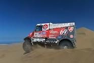 Dakar 2014 stage 10 3