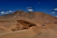 Dakar 2014 final stage 3