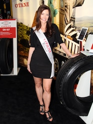 1311 ladies of sema 2013 61