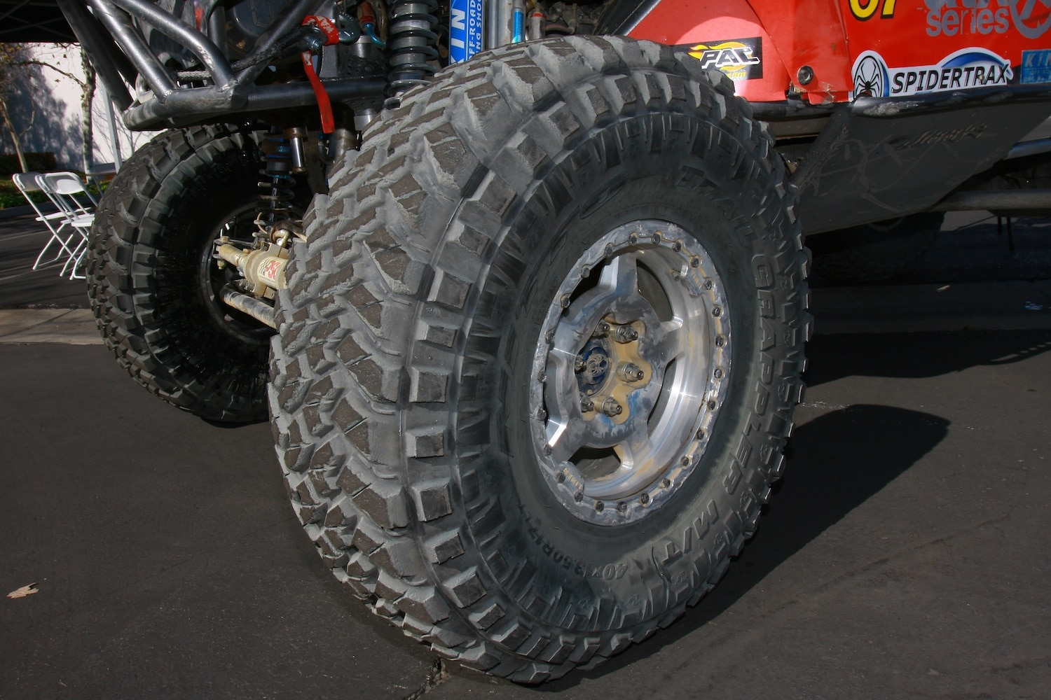 Loren Healy King of The Hammers 2014 Ultra4 Winner 13 Nitto Trail Grappler tire.JPG