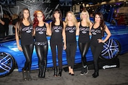 1311 ladies of sema 2013 12