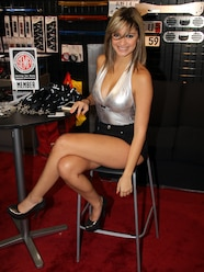 1311 ladies of sema 2013 38