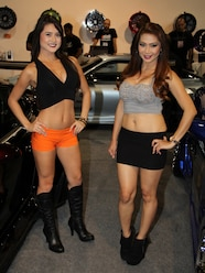 1311 ladies of sema 2013 40
