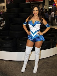 1311 ladies of sema 2013 44