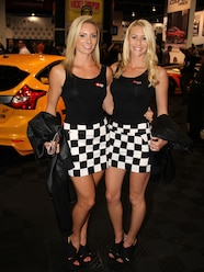 1311 ladies of sema 2013 46