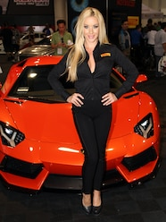 1311 ladies of sema 2013 48