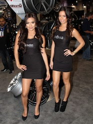 1311 ladies of sema 2013 51