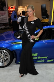 1311 ladies of sema 2013 55