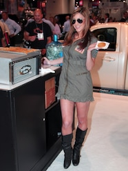 1311 ladies of sema 2013 27