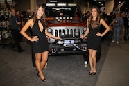 1311 ladies of sema 2013 29