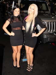 1311 ladies of sema 2013 34