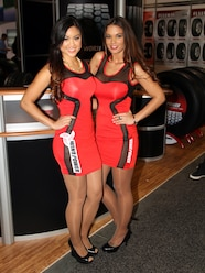 1311 ladies of sema 2013 59
