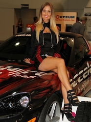 1311 ladies of sema 2013 60