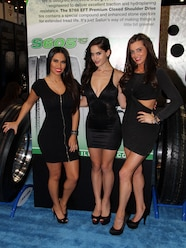 1311 ladies of sema 2013 70